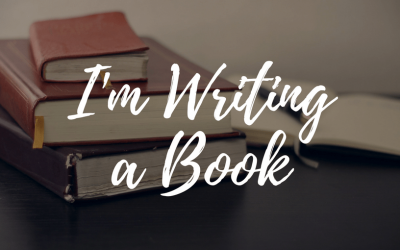 How to improve our writing – Part 11