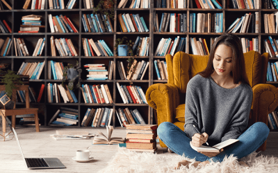 How to improve our writing – part 13